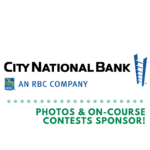 Sponsor: City National Bank