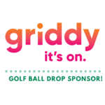 Sponsor: Griddy