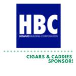 Sponsor: HBC
