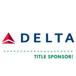 Title Sponsor: Delta Airlines