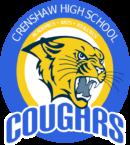 crenshaw_hs_logo