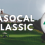 2021 Junior Achievement of Southern California Golf Classic