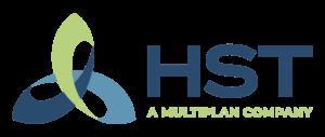 HST Sponsor Logo